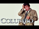 US 1968 Dave Grusin Columbo Prescription Murder