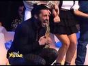 David Focșanschi dansează ca Michael Jackson pe scena Next Star!