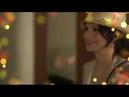 (Премьера клипа) Сергеич Арзамасский - А на заре (от Влада)
