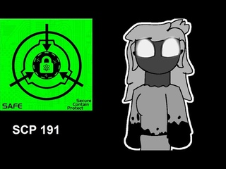 scp 1911