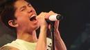 Clock Strikes - ONE OK ROCK - EYE OF THE STORM tour - Boston Paradise Rock Club