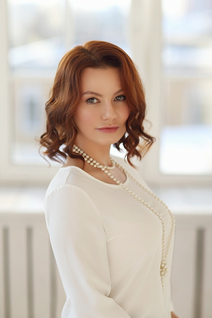 Афиша Екатеринбург Исцеляя травму. Групповая терапия для женщин