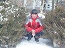 Фотоальбом человека Олега Трояновского