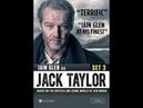 Джек Тейлор /3 сезон 3 серия закл. - Чистилище / детектив криминал драма Ирландия Германия