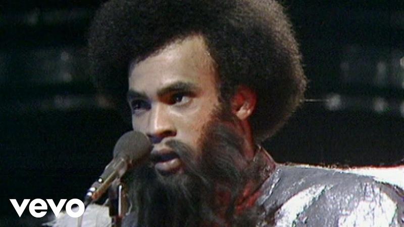 Boney M Rasputin BBC Top Of The Pops 25 12 1978 VOD