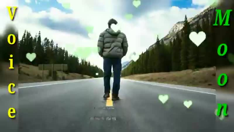 Best_tiktok_ringtone_2020,_New_Hindi_Love_Ringtone,_Mobile_Ringtone_Mp3,_Music_Ringtone_2020(360p).mp4