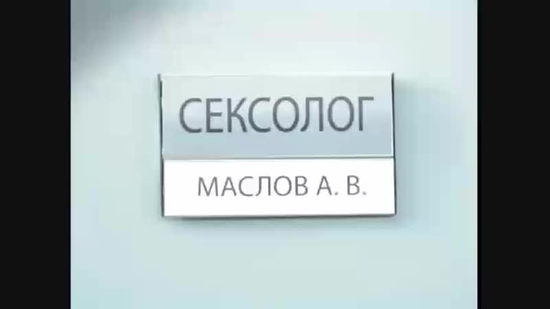 Video 6d7c24790c4ec604facb29f3d7b9033f