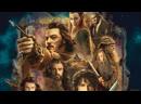Хоббит: Пустошь Смауга The Hobbit: The Desolation of Smaug 2013 Года