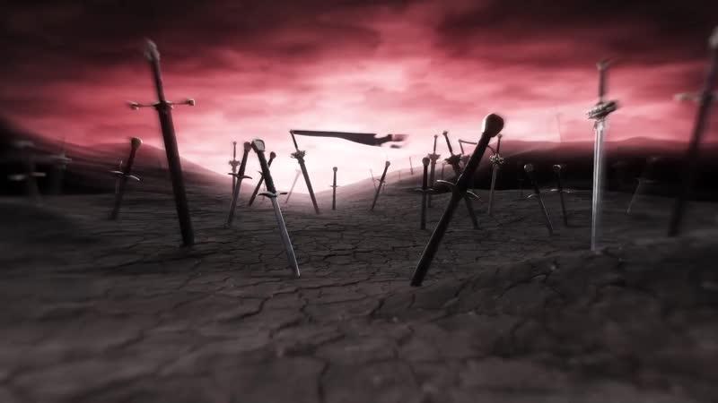 Dimatik HITAK - The Story Of Excalibur (Hardstyle)