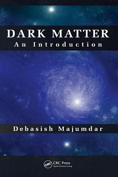 Dark-Matter-an-Introduction