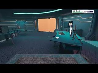 PC Building Simulator #14 Серия собрал пк видео карта дохера купил и бесполезные, Смотрим мои ролики