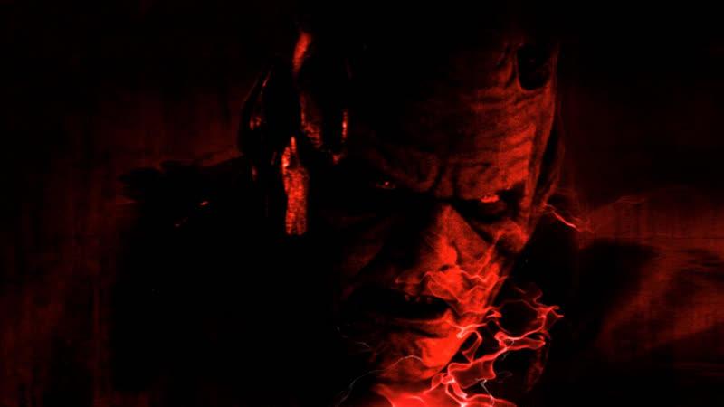 ➡ Исполнитель желаний 2 - Зло бессмертно (1999) HD 720