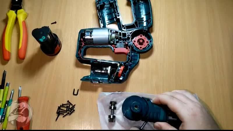 Аккумуляторный лобзик-пила HAMMER PREMIUM LZK1000LE