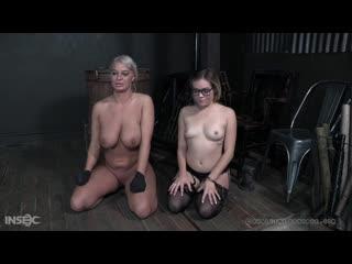 London river  bdsm spank spanking slave milf master Bondage Discipline Domination Sadism Masochism Submission