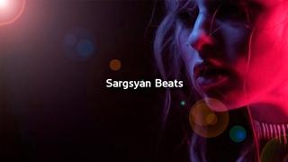 Sargsyan Beats - Chem Uzum (feat.  Super Sako & Saqo Harutyunyan) 2021 RMX