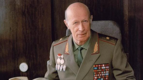 Ветеран спецназа рассказал об уникальности методов советской разведки
