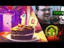 Tanki Online 10th Birthday 5 Million Crystals Garage Upgrade 50% Sales | Танки Онлайн