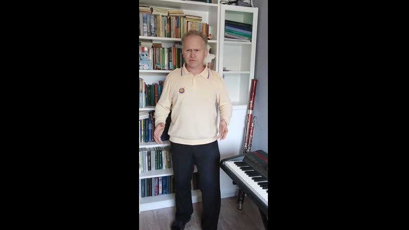 Вадим Хитцов - На последнем рубеже (В.Хитцов - Б.Косенков).mp4