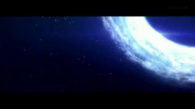 Fate Grand Order Zettai Majuu Sensen Babylonia Ending 2 「Milet Prover」