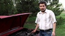 Авто на древесном угле - презентация