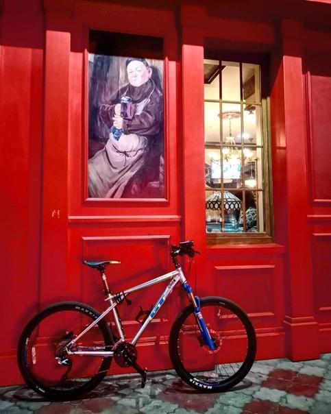 ВелоТольятти
