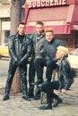Личный фотоальбом Depeche-Mode Official-Vk