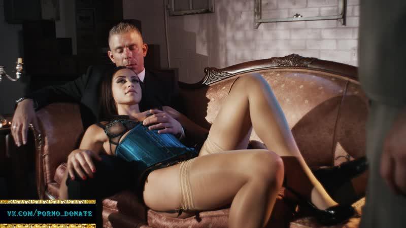 Порно Проститутки Vk Com