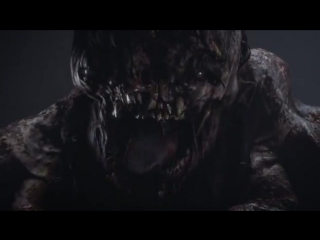 Hentai anal rape 3D teen hardcore blowjob group monster