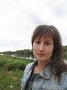 Личный фотоальбом Светланы Черемухиной