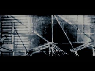 SHDW & Obscure Shape - Gesang Der Toten Dinge (Davinson Remix)