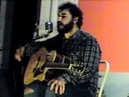 MobyDick I See a Darkness Bonnie Prince Billy cover