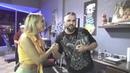 South Florida-JENNY SCORDAMAGLIA-Tattoo Shop-Season 2