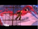 «Планета сокровищ» на Канале Disney!