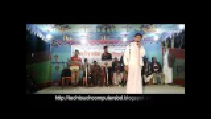 Bangla Lalon Geeti Song Baul Shofi Fakir Lalon Music Bangla New Song 2017 STM Music Video