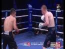 2018-02-10 Мuhаmmаd Yаqubоv vs Маrk Urvаnоv (vасаnt WВА Соntinеntаl Suреr Fеаthеrwеight Тitlе vасаnt IВF Ваltiс Juniоr Lightwеig