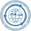 Кафедра метеорологии и климатологии СГУ