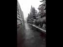 Анастасия Райская - Live