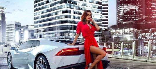 Автоломбард перми купил авто в залоге у банка