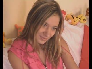 Красавица самая красивая актриса девочка супер classic sex massage teen russian softcore porno,порно,молодые,минет Изнасиловал