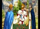 Православный мультфильм Это мой выбор качество HD