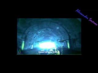 Linkin Park - One Step Closer (Русские субтитры)