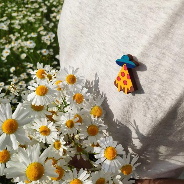 волшебными стихи здравствуй лето в ромашковом поле месяц июль животных птиц фотографии