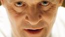 ЗВЕЗДОЖРАЧКА Ганнибал Лектер Печень с тушёными бобами Молчание инфоцыганят