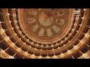 Road Italy Il Teatro Massimo e i Cantieri Culturali della Zisa Palermo Day by day del 06 06 2013