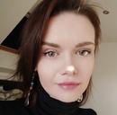 Фотоальбом Юлии Лазаревой