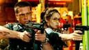 🎦Мистер и миссис Смит Mr. Mrs. Smith (2005)