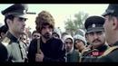 'Каждый Армянин прежде всего Воин!' кадры из фильма Гарегин НЖДЕ