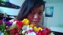 Личный фотоальбом Ирины Захаровой