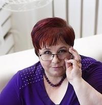 Svetlana Gepp