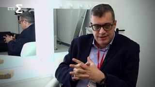 Максим Поташев: Я не считаю себя умнее других и даже не позволяю себе таких мыслей